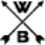 www.werenbach.ch
