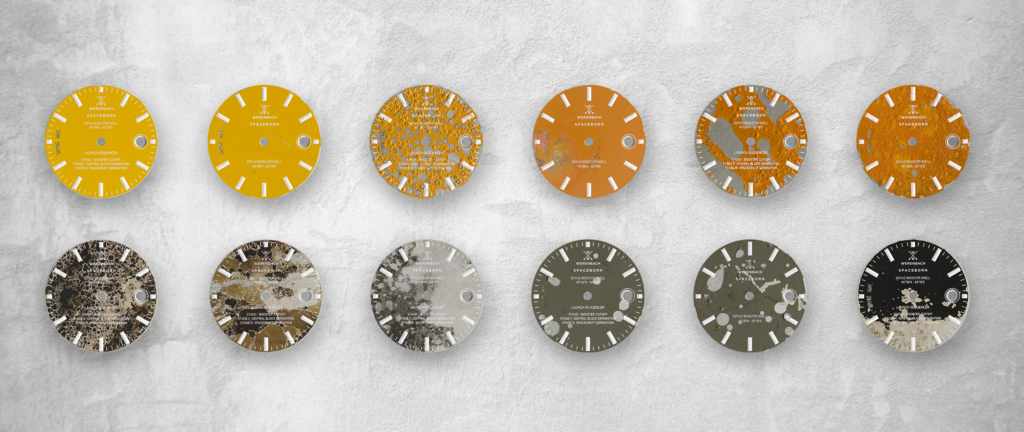 news-rocket-watches-built-to-order-content-dials