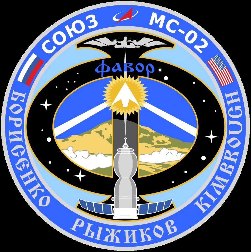 Soyuz-MS-02-Mission-Patch