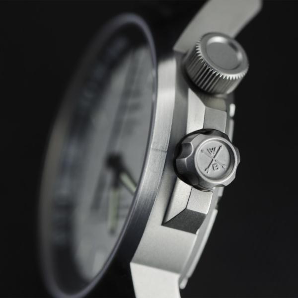 wb-leonov-model-2-gallery-5