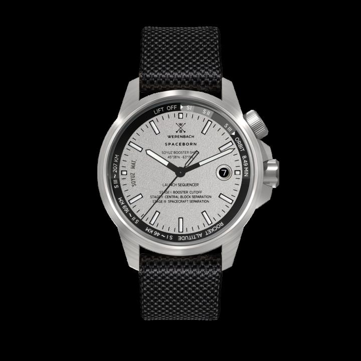 wb-leonov-model-2-textile-black-front
