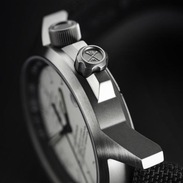 wb-leonov-model-4-gallery-4