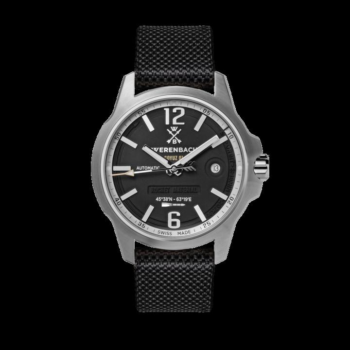 werenbach-soyuz-01-black-front