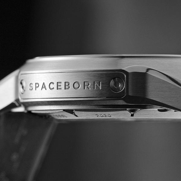 wb-soyuz-01-gallery-spaceborn