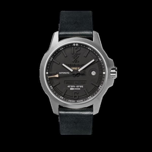 wb-soyuz-01-black-black-leather-black-front