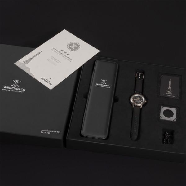 wb-soyuz-02-eclipse-superlative-gallery-4-limited