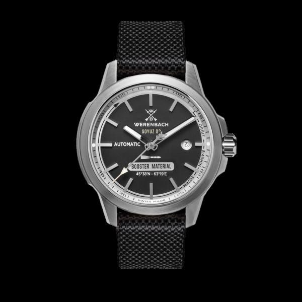wb-soyuz-02-black-textile-black-front