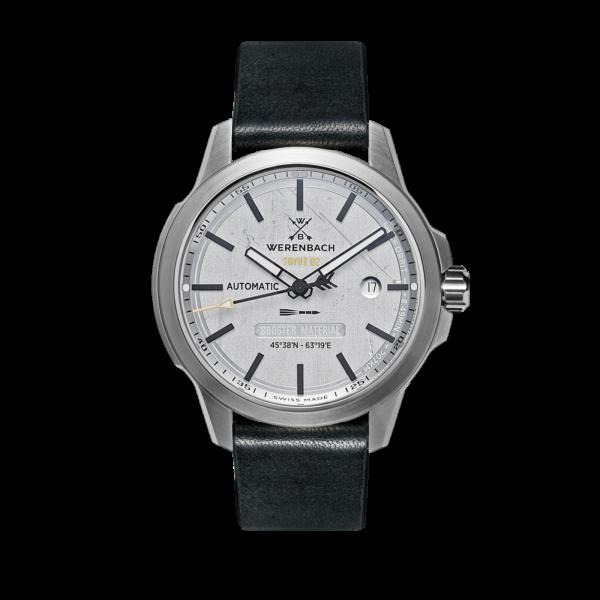 wb-soyuz-02-silver-leather-black-front