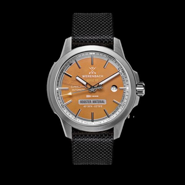 wb-soyuz-02-orange-front