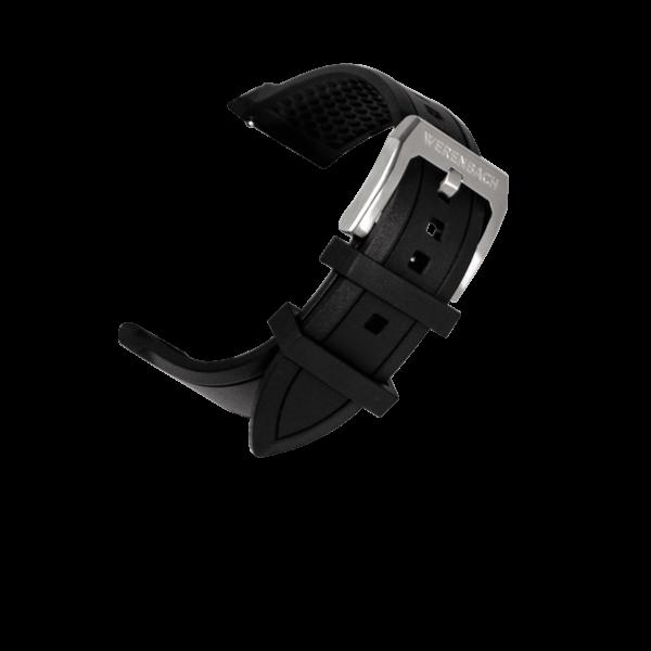 wb-strap-rubber-black