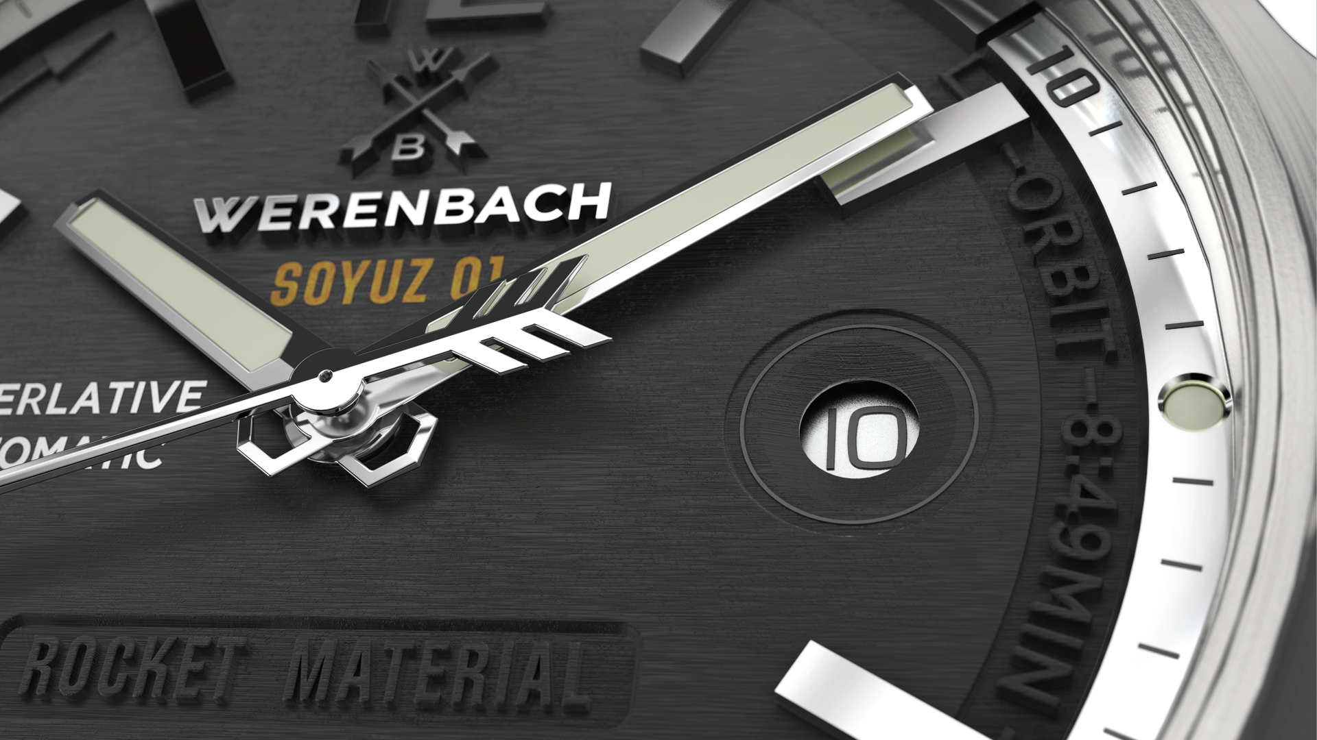 werenbach-soyuz-01-superlative-black-bg-dial