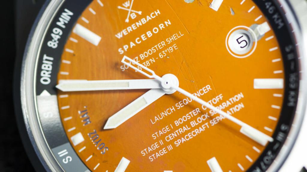werenbach-watch-leonov-collection-model5-gallery-1-1-1280×720
